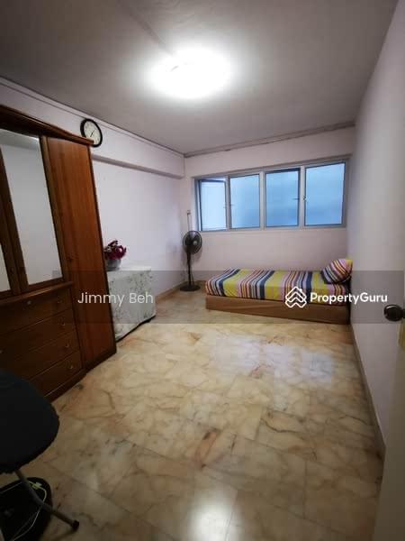 310 Serangoon Avenue 2 #131399435
