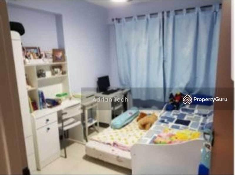 802C Keat Hong Close #131399579