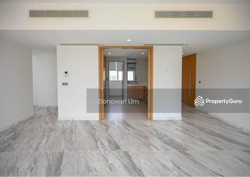 Suites @ Cairnhill #131400517