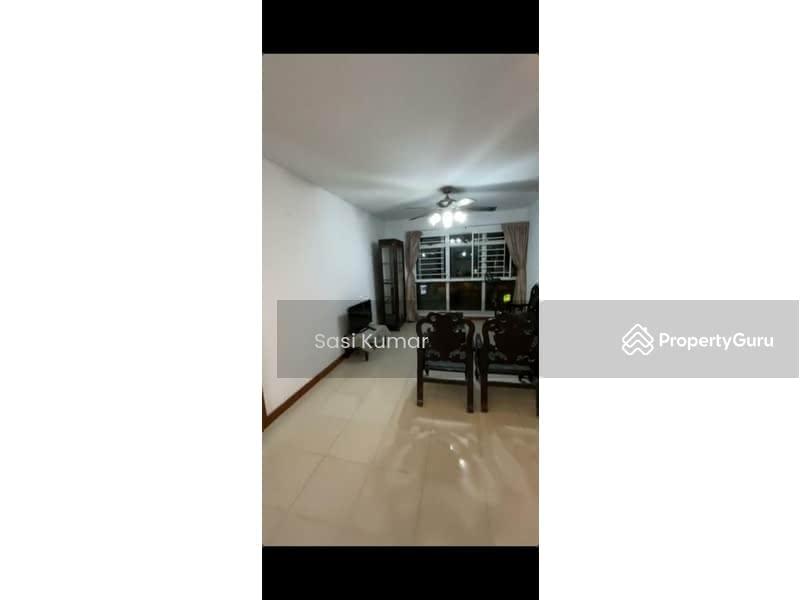 296 Punggol Central #131403409