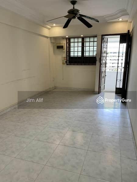 213 Ang Mo Kio Avenue 3 #131403163