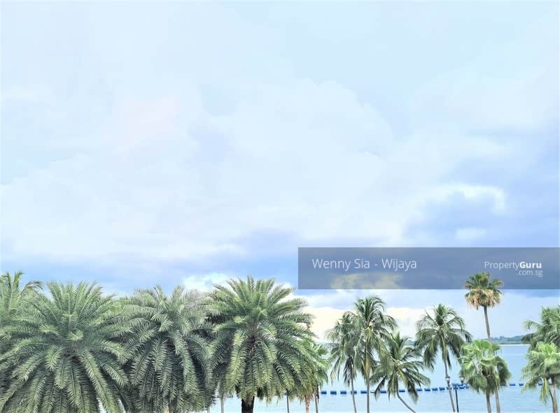 For Sale - The Berth by the Cove