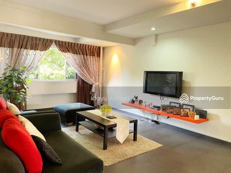 158 Pasir Ris Street 13 #131407255