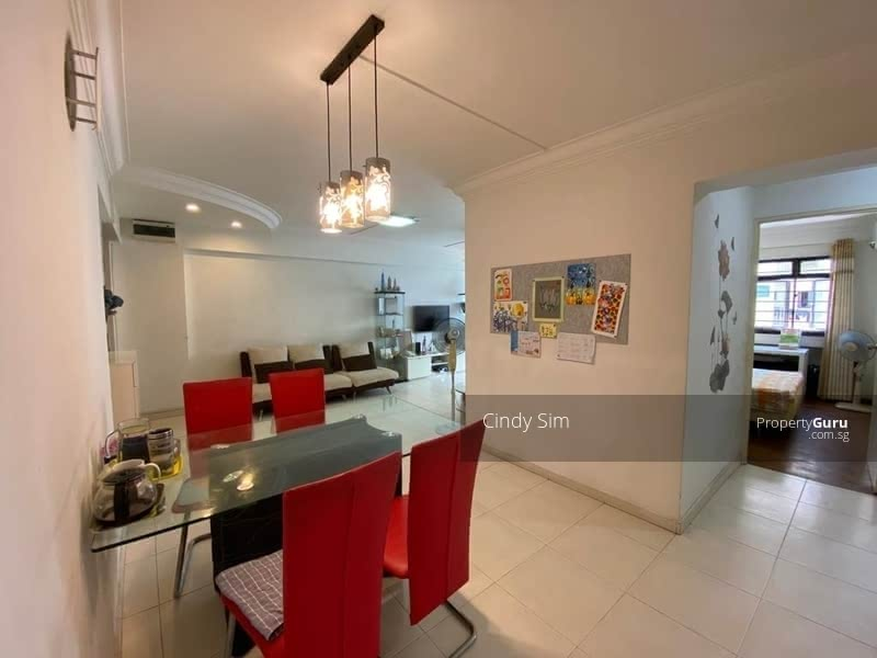 419 Canberra Road #131407809