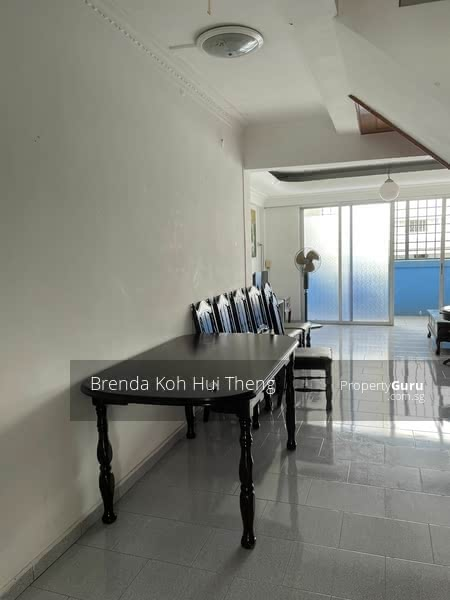 For Sale - 234 Hougang Avenue 1
