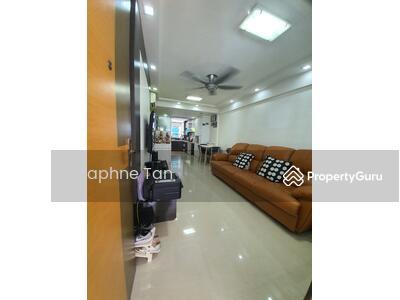 For Sale - 703 Yishun Avenue 5