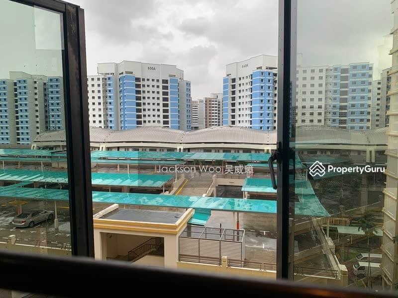652C Jurong West Street 61 #131411845