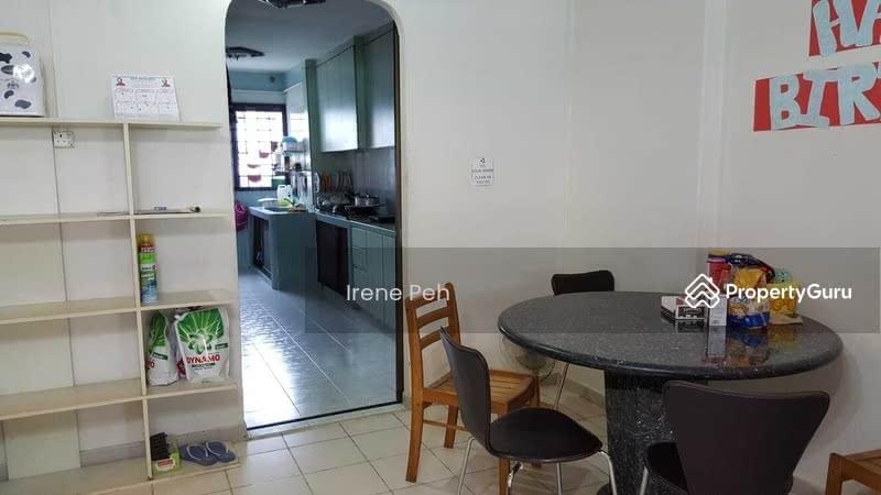 523 Hougang Avenue 6 #131411983