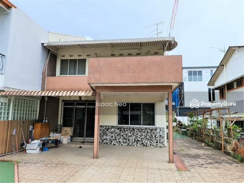 Kovan/Hougang Estate #131414951