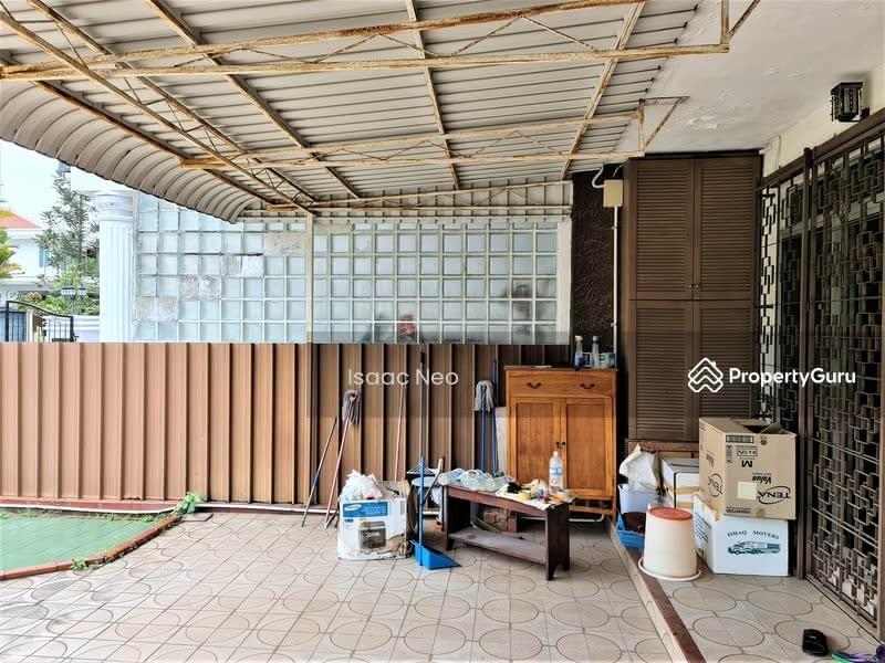 Kovan/Hougang Estate #131414953