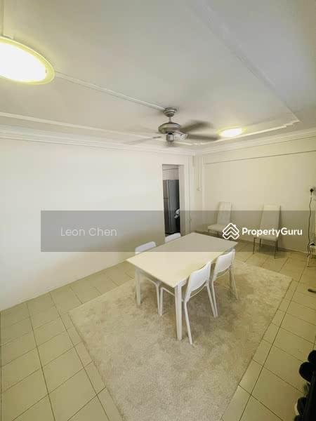 236 Bukit Panjang Ring Road #131415613