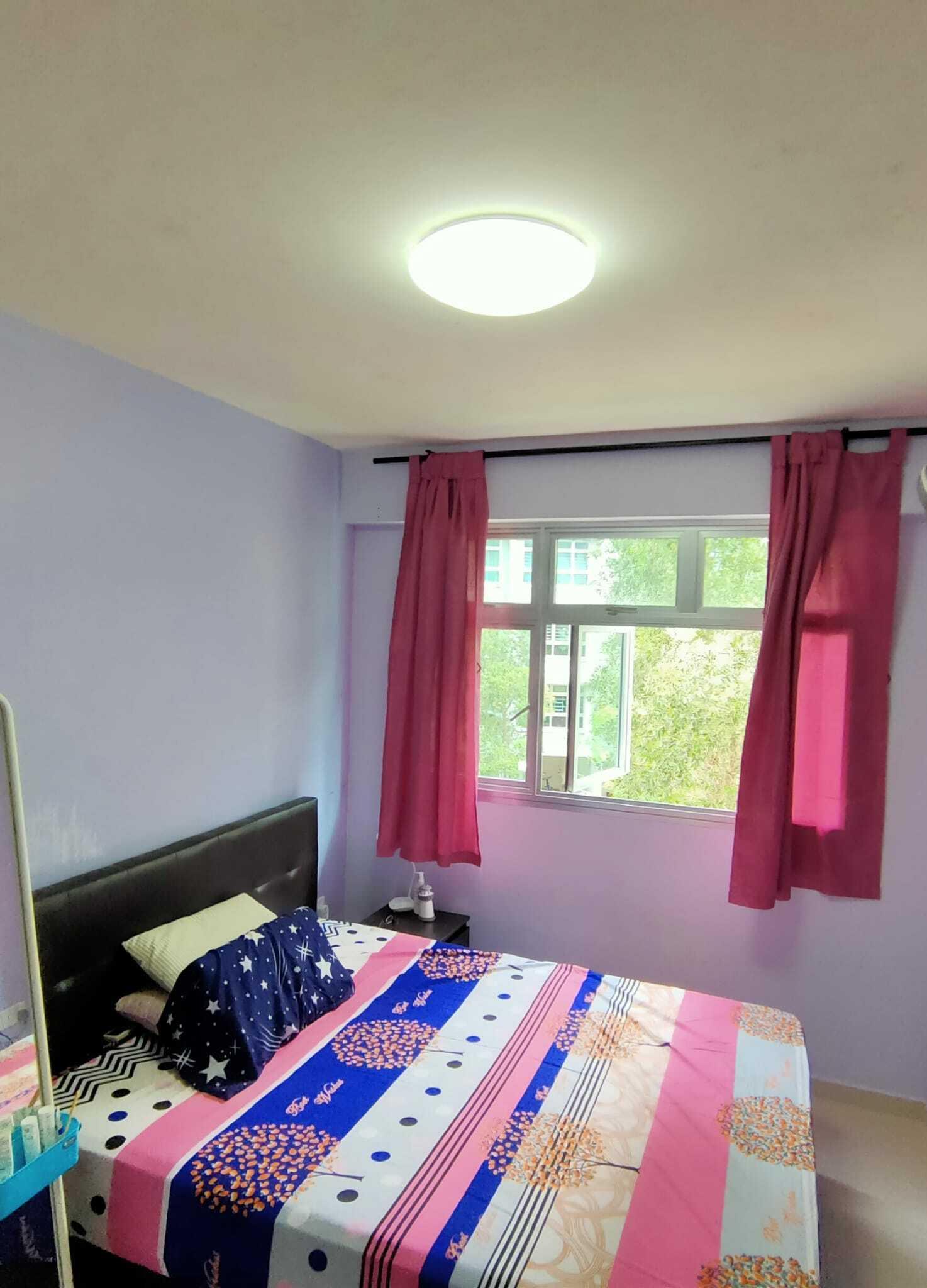 210C Punggol Place #131418219
