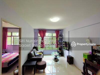 For Sale - 210C Punggol Place