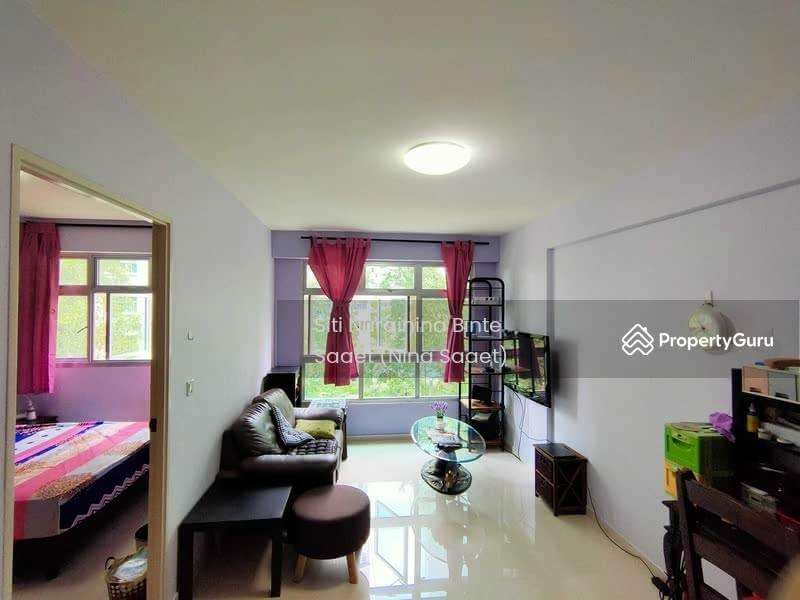 210C Punggol Place #131418223