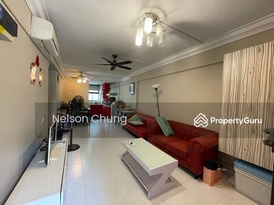For Sale - 475 Ang Mo Kio Avenue 10