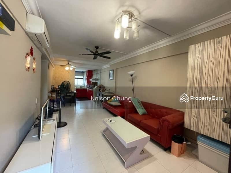 475 Ang Mo Kio Avenue 10 #131418433