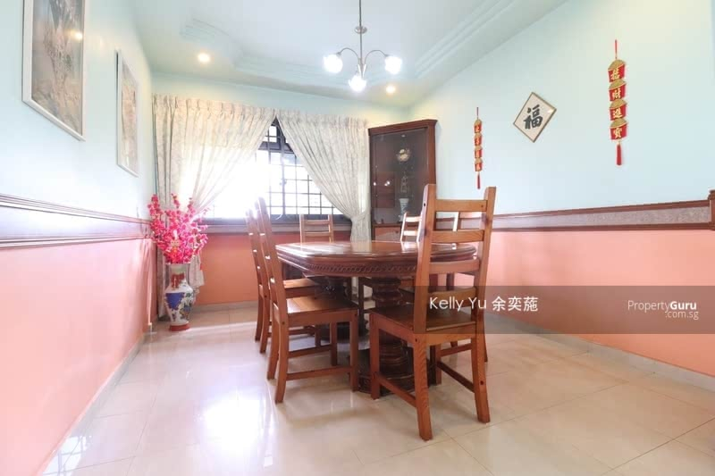 For Sale - 503 Jelapang Road