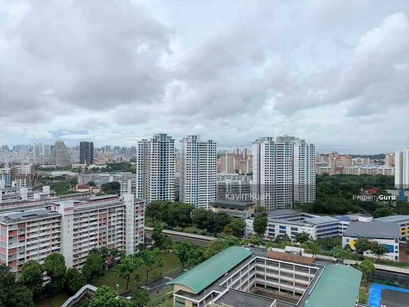 437 Ang Mo Kio Avenue 10 #131419843