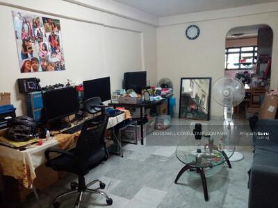 For Rent - 120303