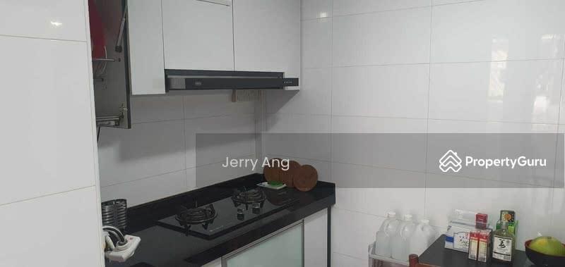 418 Serangoon Central #131424469