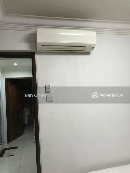 684A Jurong West Street 64 #131432107