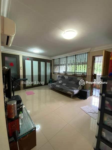 369 Bukit Batok Street 31 #131427471