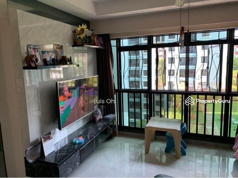 119C Kim Tian Road #131429027