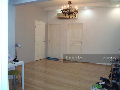 For Rent - East Grove