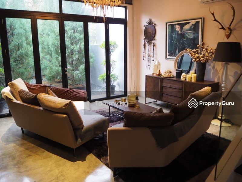 For Sale - Designer Decor Terrace @ Worthing Road