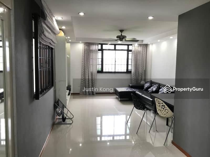271D Jurong West Street 24 #131430113
