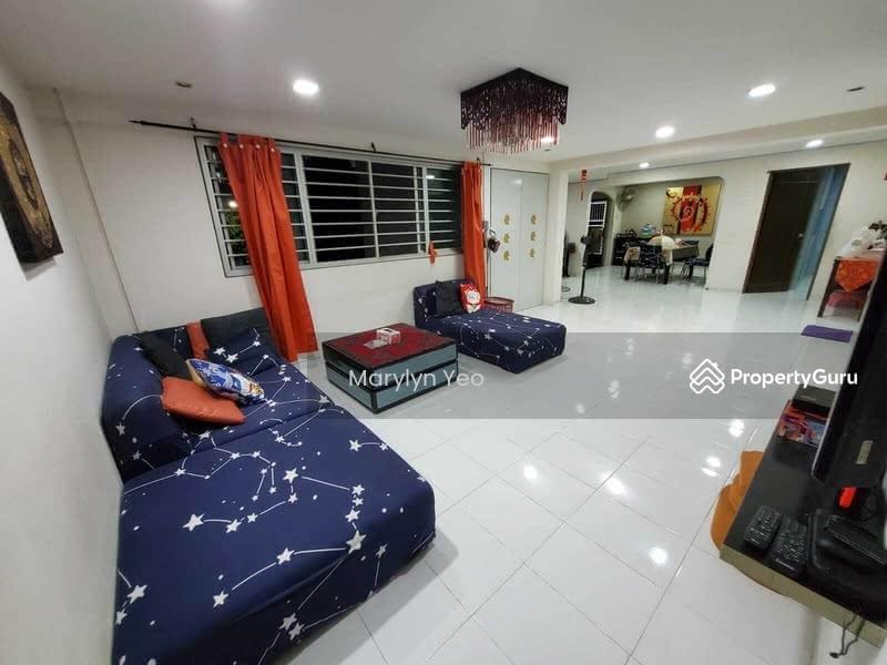 664 Yishun Avenue 4 #131432863
