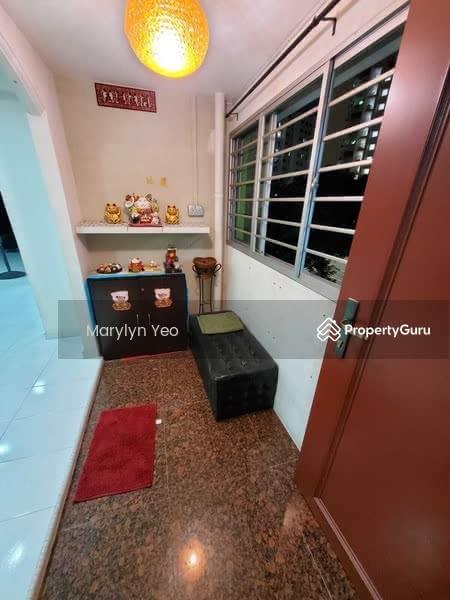 664 Yishun Avenue 4 #131432865