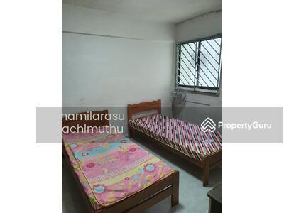 For Rent - 148 Yishun Street 11