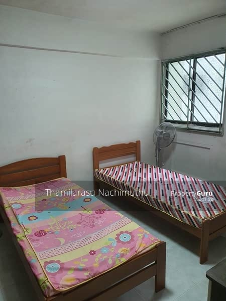 148 Yishun Street 11 #131433553