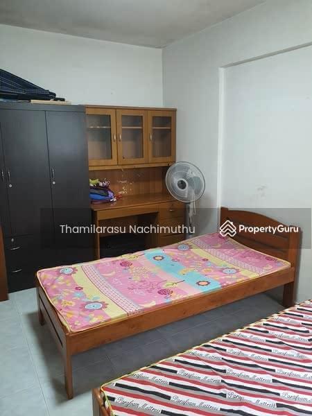 148 Yishun Street 11 #131433559
