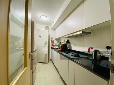 For Sale - 138B Lorong 1A Toa Payoh