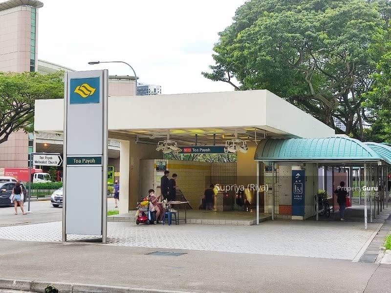 177 Toa Payoh Central #131437973