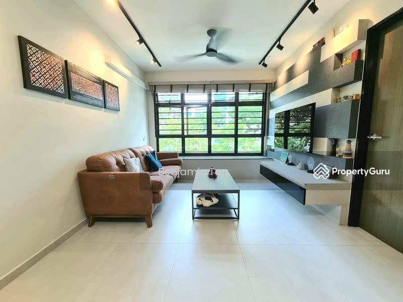 For Sale - 365C Upper Serangoon Road