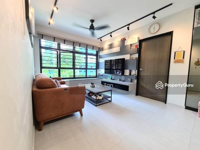 365C Upper Serangoon Road #131438453