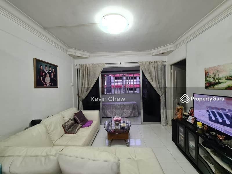 273 Pasir Ris Street 21 #131679119