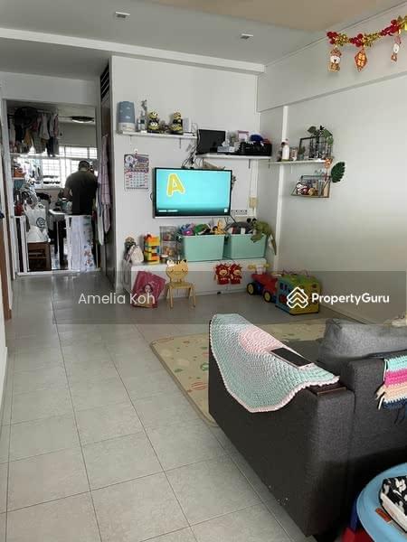 234 Yishun Street 21 #131439093