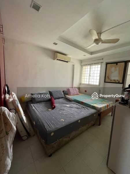 234 Yishun Street 21 #131439113