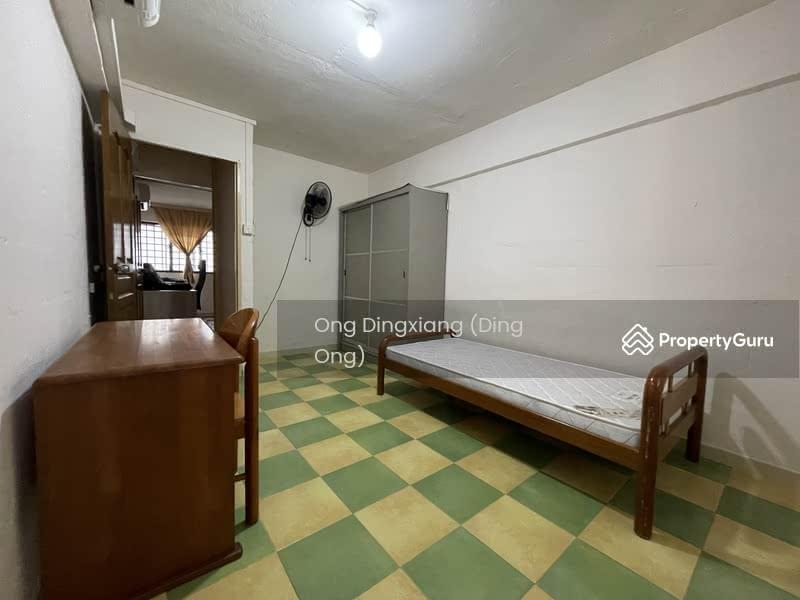 478 Jurong West Street 41 #131439583