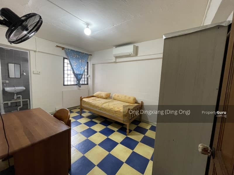 478 Jurong West Street 41 #131439715