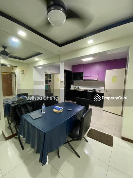 802C Keat Hong Close #131750697
