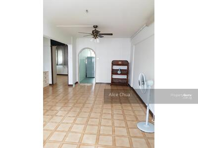 For Rent - 102 Bedok North Avenue 4