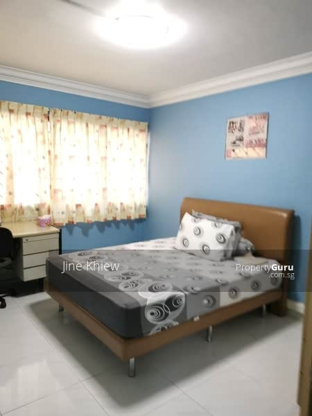 282 Choa Chu Kang Avenue 3 #131449653