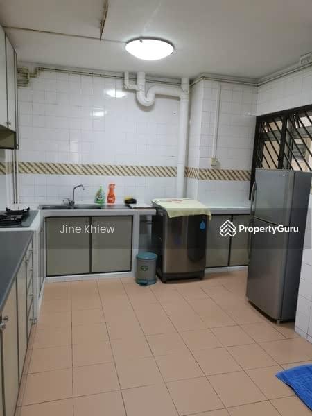 282 Choa Chu Kang Avenue 3 #131449659