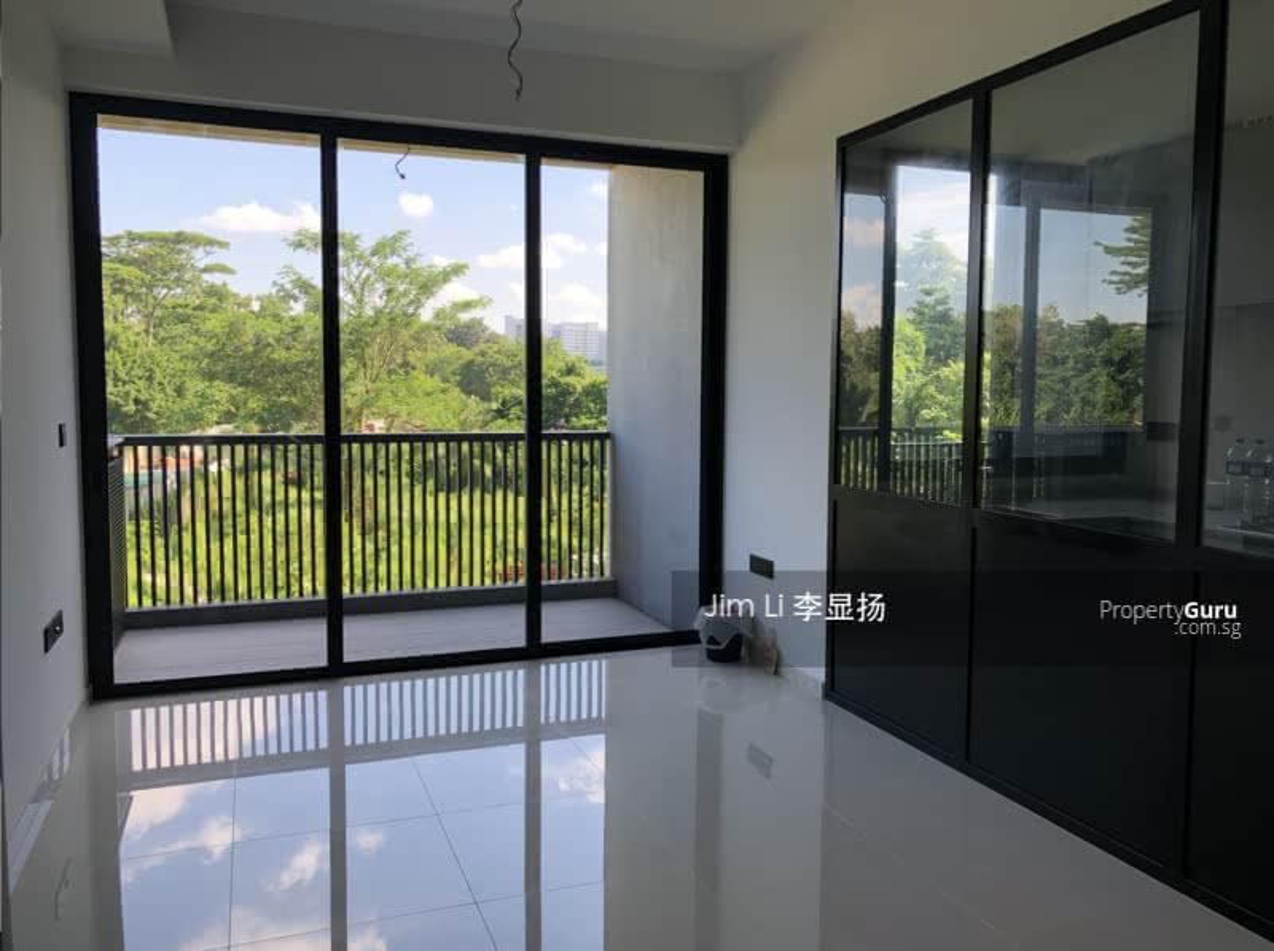 Kandis Residence #131451425
