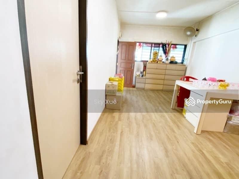 518 Jurong West Street 52 #131453227
